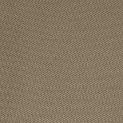 Sofa FIN 2 z podłokietnikami - drewno - TK112
