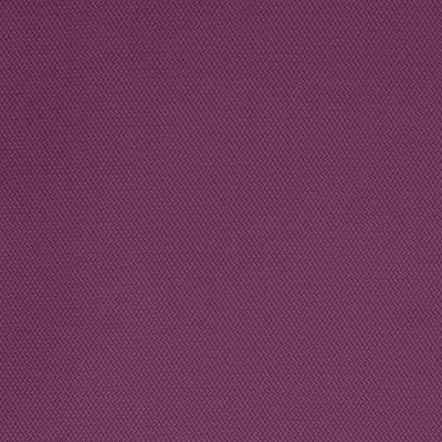 Sofa FIN 2 z podłokietnikami - drewno - TK114