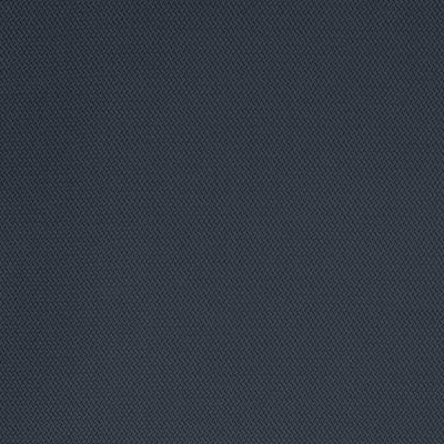 Sofa FIN 2 z podłokietnikami - drewno - TK115