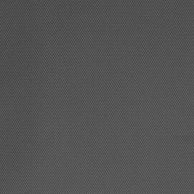 Sofa FIN 2 z podłokietnikami - drewno - TK118