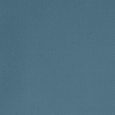 Sofa FIN 2 z podłokietnikami - drewno - TK119