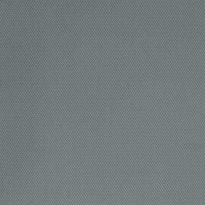 Sofa FIN 2 z podłokietnikami - drewno - TK120