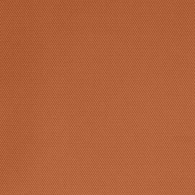 Sofa FIN 2 z podłokietnikami - drewno - TK122