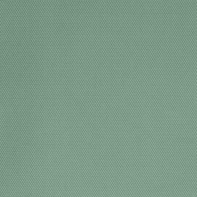 Sofa FIN 2 z podłokietnikami - drewno - TK160