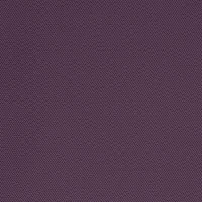 Sofa FIN 2 z podłokietnikami - drewno - TK161