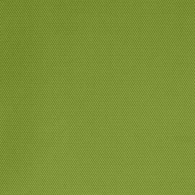 Fotel konferencyjny FIN z podłokietnikami - drewno - TK182