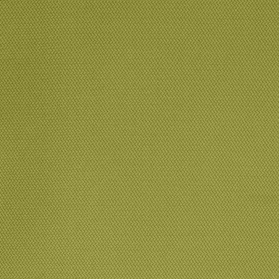 Sofa FIN 2 z podłokietnikami - drewno - TK183