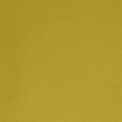 Sofa FIN 2 z podłokietnikami - drewno - TK184