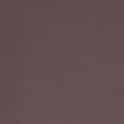 Sofa FIN 2 z podłokietnikami - drewno - TK188