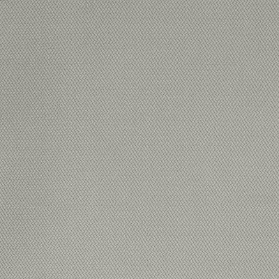 Sofa FIN 2 z podłokietnikami - drewno - TK207