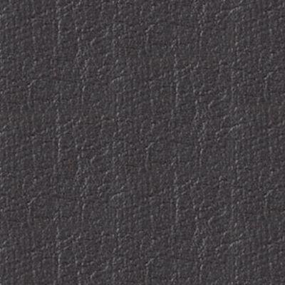 Fotel Biurowy obrotowy XENON NET101 - regulacja podparcia lędźwiowego - SL16 taupe ciemne