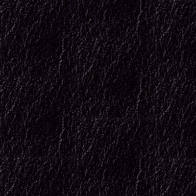 Fotel Biurowy obrotowy XENON NET101 - regulacja podparcia lędźwiowego - SL18 czarny