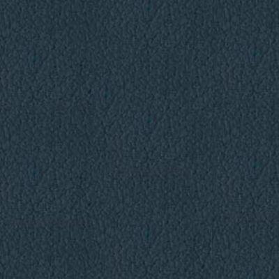Fotel Biurowy obrotowy XENON NET101 - regulacja podparcia lędźwiowego - SL19 czerwony