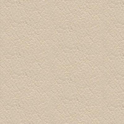Fotel Biurowy obrotowy XENON NET101 - regulacja podparcia lędźwiowego - SL27 granatowy ciemny