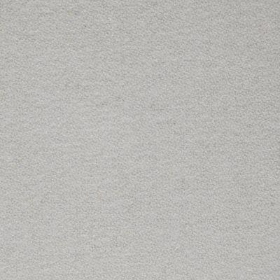 Sofa FIN 2 z podłokietnikami - drewno - W02P