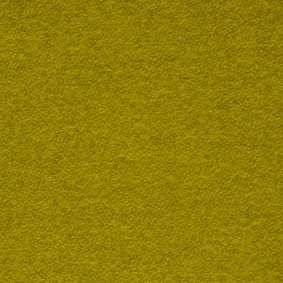 Fotel konferencyjny FIN z podłokietnikami - drewno - W103