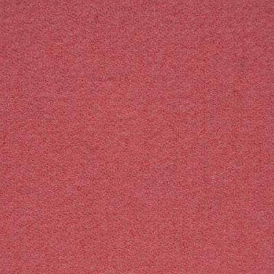 Sofa FIN 2 z podłokietnikami - drewno - W179