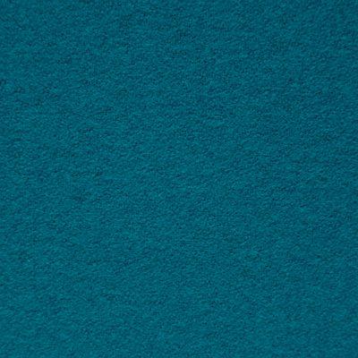 Sofa FIN 2 z podłokietnikami - drewno - W315