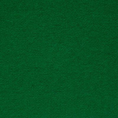 Sofa FIN 2 z podłokietnikami - drewno - W355