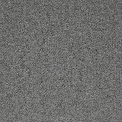 Sofa FIN 2 z podłokietnikami - drewno - W417