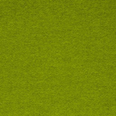 Sofa FIN 2 z podłokietnikami - drewno - W583
