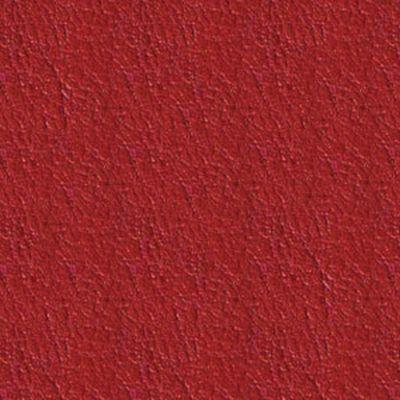 Fotel Biurowy obrotowy XENON NET101 - regulacja podparcia lędźwiowego - SL28 biały