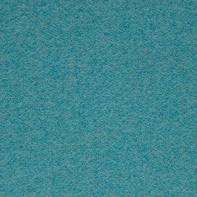 Sofa FIN 2 z podłokietnikami - drewno - W632