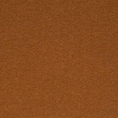 Sofa FIN 2 z podłokietnikami - drewno - W1525