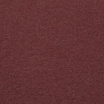 Sofa FIN 2 z podłokietnikami - drewno - W1807