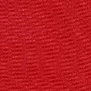 Fotel biurowy obrotowy DUAL black DU 102 - SV211 czerwony