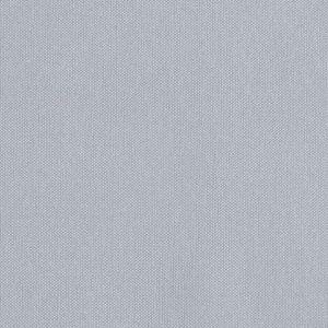 Fotel biurowy obrotowy DUAL black DU 102 - SV401 srebrny popiel