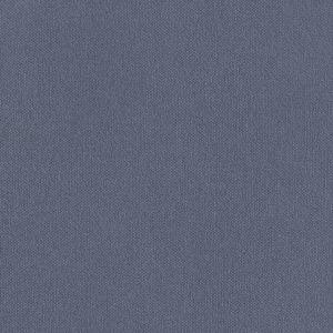 Fotel biurowy obrotowy DUAL black DU 102 - SV402 ciemny popiel