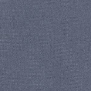 Ścianka działowa akustyczna SELVA CELL - SVSC800T - SV402 ciemny popiel