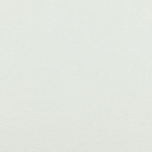 Fotel biurowy obrotowy DUAL black DU 102 - SV404 champagne