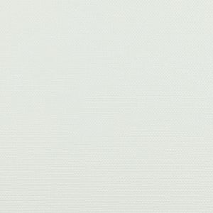 Ścianka działowa akustyczna SELVA CELL - SVSC800T - SV404 champagne