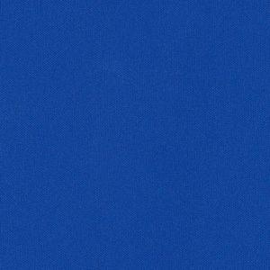 Fotel biurowy obrotowy DUAL black DU 102 - SV067 ciemny niebieski