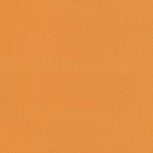 Fotel biurowy obrotowy DUAL black DU 102 - SV622 pomarańcz