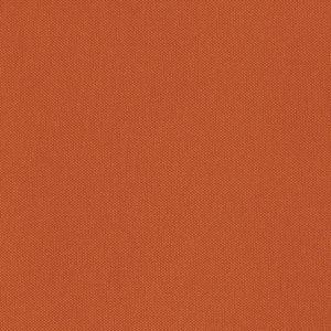 Fotel biurowy obrotowy DUAL black DU 102 - SV661 rudo pomarańczowy