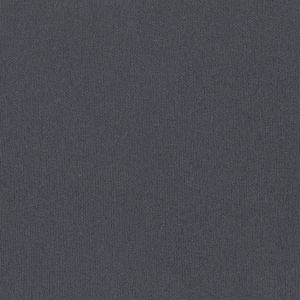 Fotel biurowy obrotowy DUAL black DU 102 - SV902 antracyt