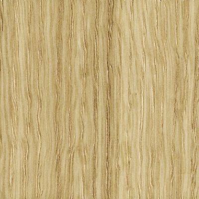 Sofa FIN 2 z podłokietnikami - drewno - Dąb