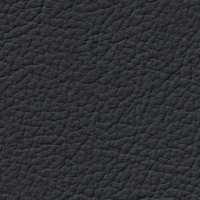 Fotel Biurowy obrotowy XENON NET101 - regulacja podparcia lędźwiowego - S18 czarny