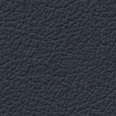 Fotel Biurowy obrotowy XENON NET101 - regulacja podparcia lędźwiowego - S19 czerwony