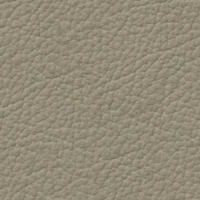Fotel Biurowy obrotowy XENON NET101 - regulacja podparcia lędźwiowego - S27 granatowy ciemny
