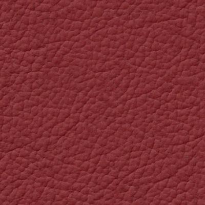 Fotel Biurowy obrotowy XENON NET101 - regulacja podparcia lędźwiowego - S28 biały
