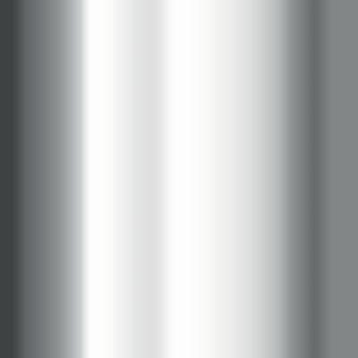 Fotel Biurowy obrotowy XENON NET101 - regulacja podparcia lędźwiowego - chrom