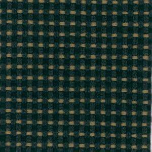 Fotel biurowy obrotowy DUAL black DU 102 - PA533 melanż czekolada beż