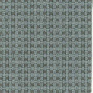 Ścianka działowa akustyczna SELVA CELL - SVSC800T - PA555 melanż popielaty