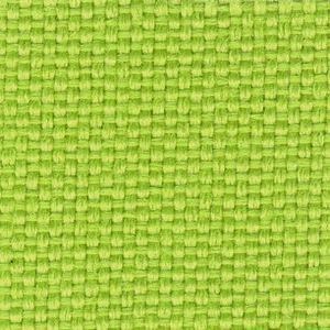 Fotel biurowy obrotowy DUAL black DU 102 - PA060 jasny zielony