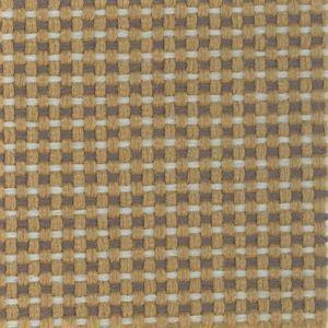 Fotel biurowy obrotowy DUAL black DU 102 - PA532 melanż beż/brąz