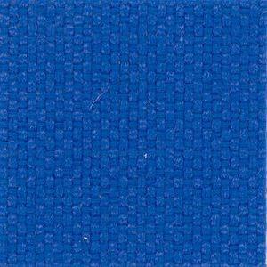 Krzesło biurowe obrotowe LIFT LF10 - PA040 navy